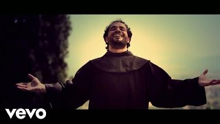 Download Friar Alessandro - Pater Noster Video