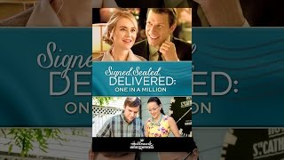 Download Signed, Sealed, Delivered: One in a Million Video
