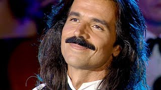 Download Yanni – Acropolis - Until The Last Moment 1080p Remastered and Restored Video
