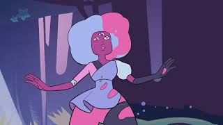 Download Steven Universe: Diamond Days Trailer Video
