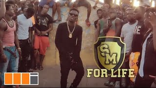 Download Shatta Wale - Ayoo Video