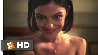 Download Truth or Dare (2018) - Dirty Decision Scene (6/10) | Movieclips Video