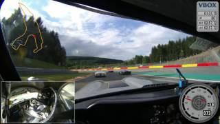 Download Spa 6 hours 2016 - E Type start of race Video