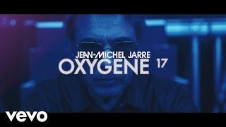 Download Jean-Michel Jarre - Oxygene, Pt. 17 Video