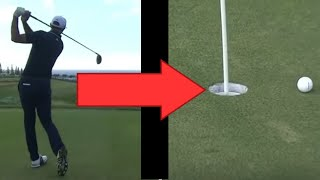 Download CRAZY Golf Moments (Part 1) Video
