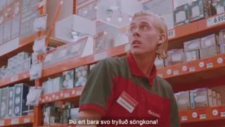 Download Ekki seena 2 þáttur Video