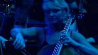Download Moody Blues - Isn't Life Strange Video