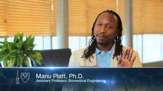 Download An Introduction to Biomedical Engineering at Georgia Tech Video