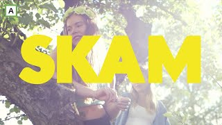 Download SKAM - trailer Video