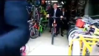 Download Ni Duarte hacia esto lo que hace el gobernador Miguel Ángel Yunes Linares Video
