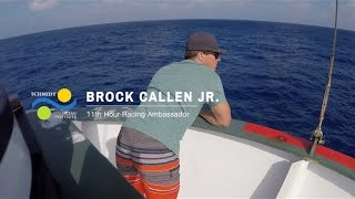 Download FK161229 - Brock Callen - Eyes Below the Surface: Mapping Johnston Atoll Video