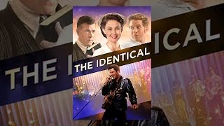 Download The Identical Video