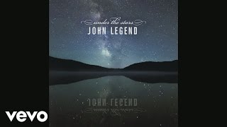 Download John Legend - Under The Stars (Created with Stella Artois) Video