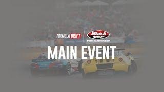 Download Formula DRIFT - St Louis 2019 - Main Event LIVE! Video