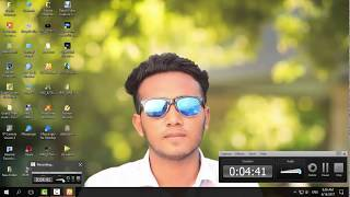 Download how to get facebook auto followers 2017 bangla review Video