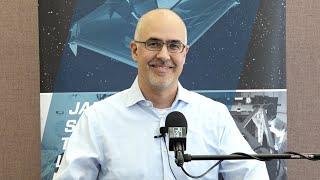 Download James Webb Space Telescope Video
