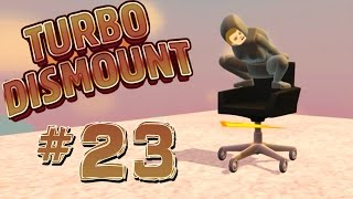 Download SCREW YOU BILLY | Turbo Dismount - Part 23 Video