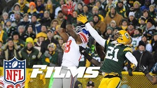 Download The History of the Hail Mary | #TDTuesday | NFL Films Presents Video