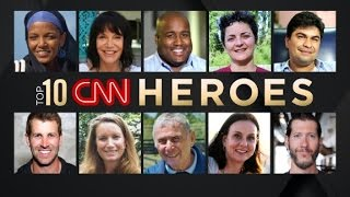 Download The 2016 Top 10 CNN Heroes Video