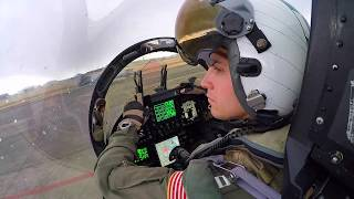 Download 2016 - 2017 VFA-195 DAMBUSTERS CRUISE VIDEO [FULL] Video