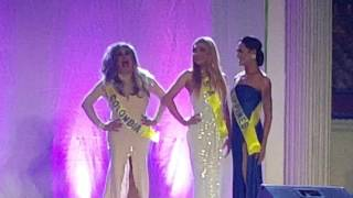 Download Miss Universe 2015 Pia Wurtzbach Crowning Spoof hahhaha Tawa Muchhh #MissUniverse #Philippines #Pia Video