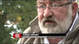 Download Services secrets: La part d'ombre de la République - Special Investigation Video