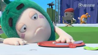 Download The Oddbods Show Oddbods Full Episode New Compilation part 10 Video
