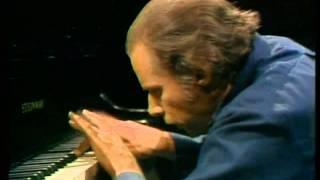 Download Glenn Gould-J.S. Bach-Partita No.4 D major-part 2 of 2 (HD) Video