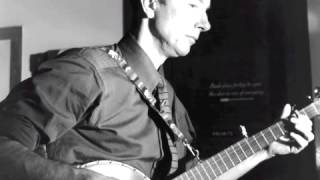 Download Pete Seeger ″Which Side Are You On?″ Video