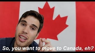 Download 10 Things You Should Know Before Moving to Canada Video