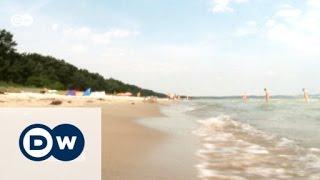 Download Rügen - die Schatzinsel der Ostsee   Check-in Video