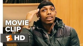 Download Kiki Movie CLIP - Divo (2017) - Documentary Video