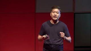 Download ″ความเข้าใจเกิดจากเราเข้าใจ″ | Kanattsanan Dokput | TEDxThammasatU Video
