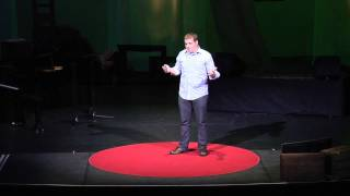 Download TEDxAsheville - Adam Baker - Sell your crap. Pay your debt. Do what you love. Video