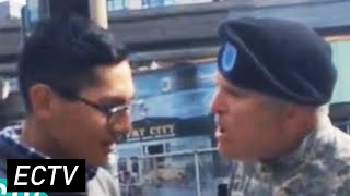 Download LIARS GETTING BUSTED / CONFRONTED Video