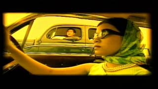 Download BRAGI - Janji Video