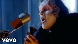 Download Meat Loaf - I'd Do Anything For Love (But I Won't Do That) Video