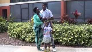 Download POLIGHT's Wives and Children Speak on Motherhood & Polygamy Video
