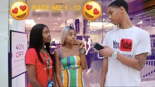 Download RATE ME 1-10 |PUBLIC INTERVIEW Video