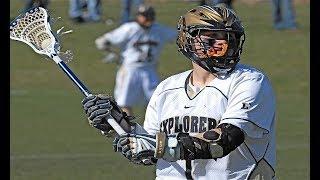 Download Matt Rambo High School Lacrosse Highlights Video