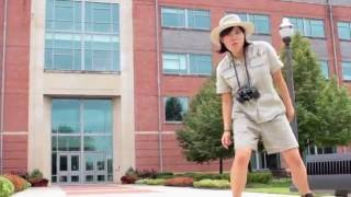 Download Veterinary Student Survival Guide Video