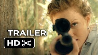 Download Preservation Official Trailer 1 (2015) - Horror Movie HD Video