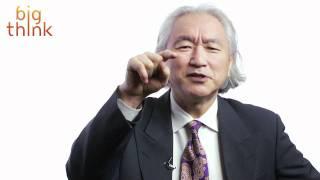 Download Michio Kaku: What If Einstein Is Wrong? Video