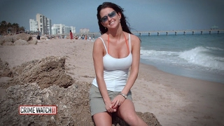 Download Woman Stalked, Killed By Obsessive Ex-Fiancé - Crime Watch Daily With Chris Hansen (Pt 1) Video
