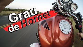 Download GRAU DE HORNET - MILGRAU Video