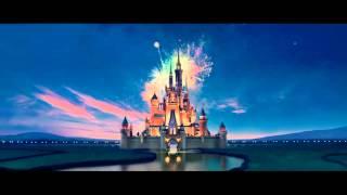 Download Dream Logo Combos: Paramount Pictures / Walt Disney Pictures / Marvel Studios Video