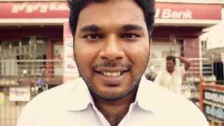 Download moolam bovuthiram virai veekam(மூலம் பவுத்திரம் விரைவீக்கம் ) tamil comedy short film Video