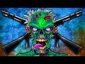 Download SHRUNKEN SHOTGUN CHALLENGE (Call of Duty Zombies) Video