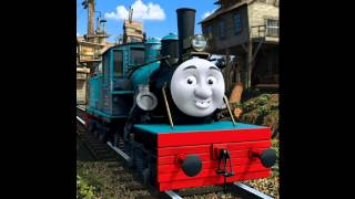 Download Thomas and Friends: All Characters in CGI (So Far) Video