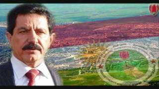 Download Nury Germiany & Sarkawt Qurbani & Goran Inzibat haflay mari kak kosrat bashi 3i Video